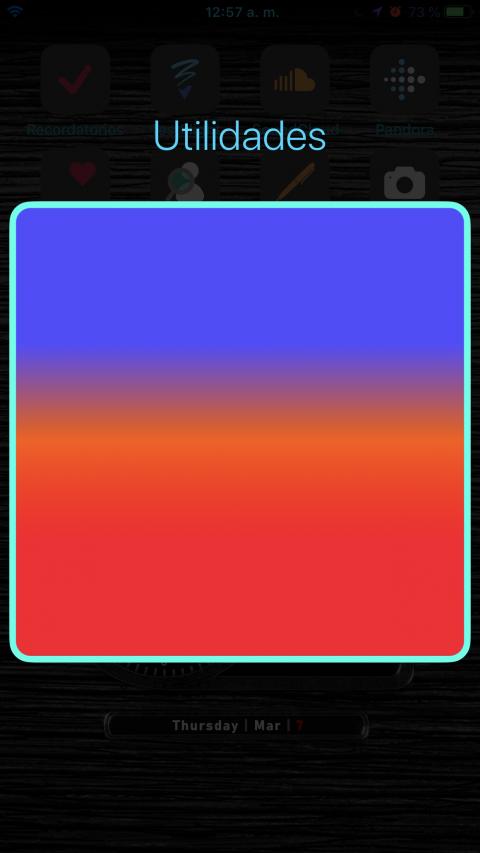 FolderControllerXII - 1.0.9-3