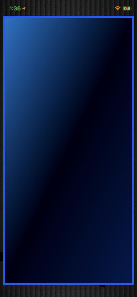 FolderControllerXII - 1.1.2-2