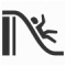 IconSlide - 0.0.2-1