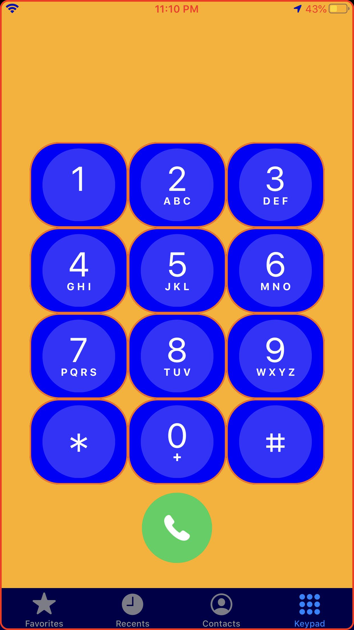 kewlphone - 0.0.2-3