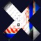 ScrolleX - 0.0.2