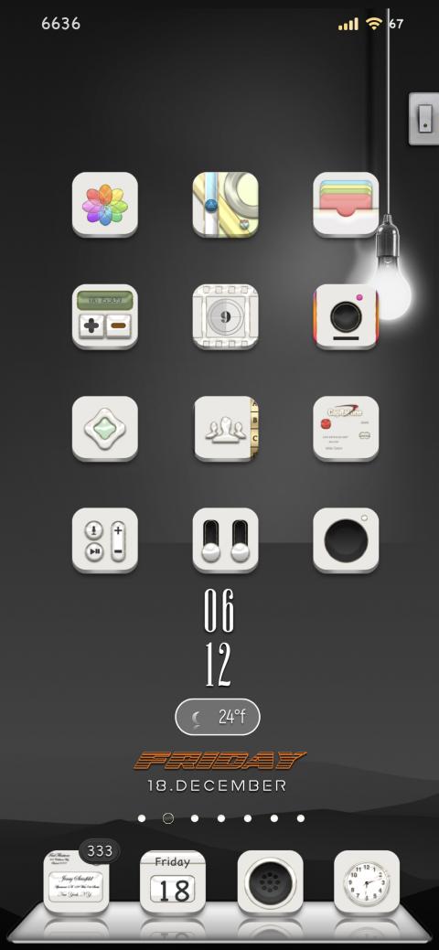 Pearl - 1.0
