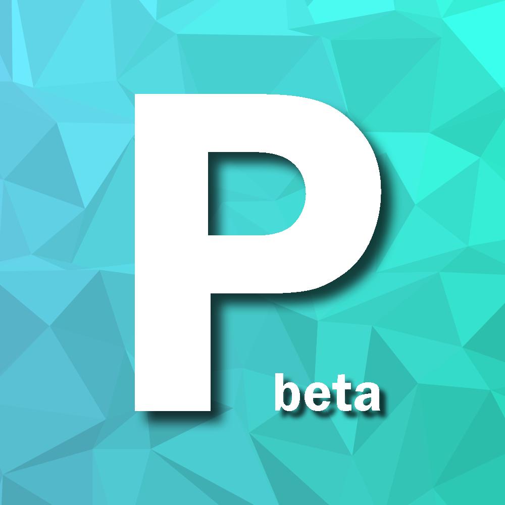 Poly Theme - 0.0.2