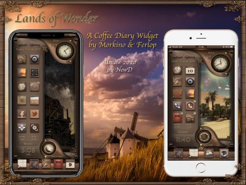 UniAW2020_Lands_Of_Wonder - 1.0