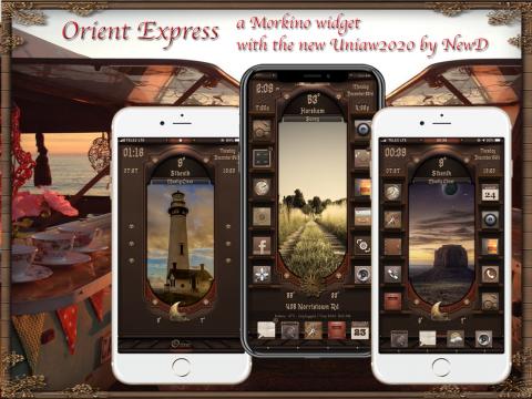 UniAW2020_Orient_Express - 1.3