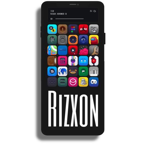 Rizxon - 1.0