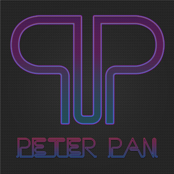 Peter Pan's Repo Icons - 1.1