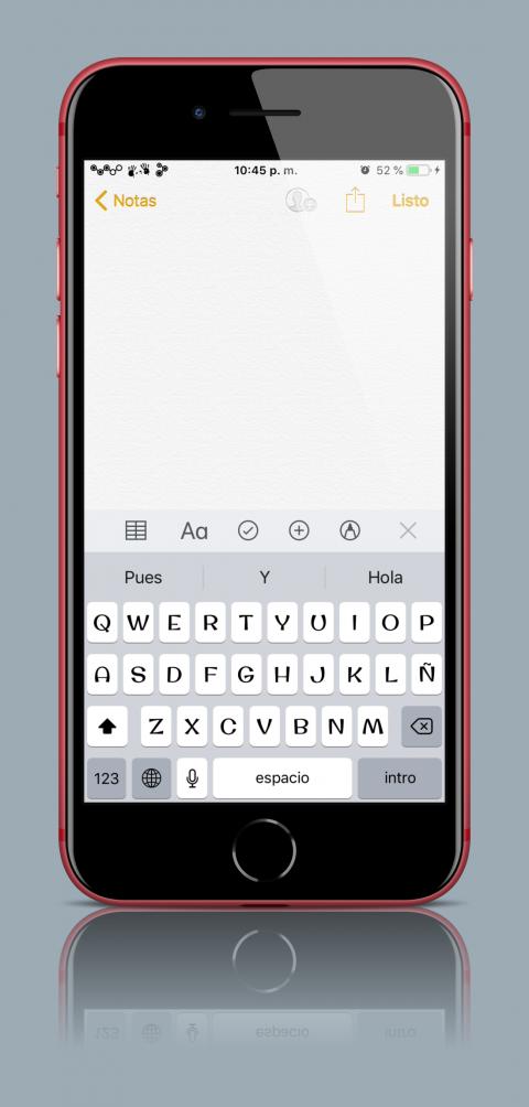 Fonts Keyboard lV - 1.1