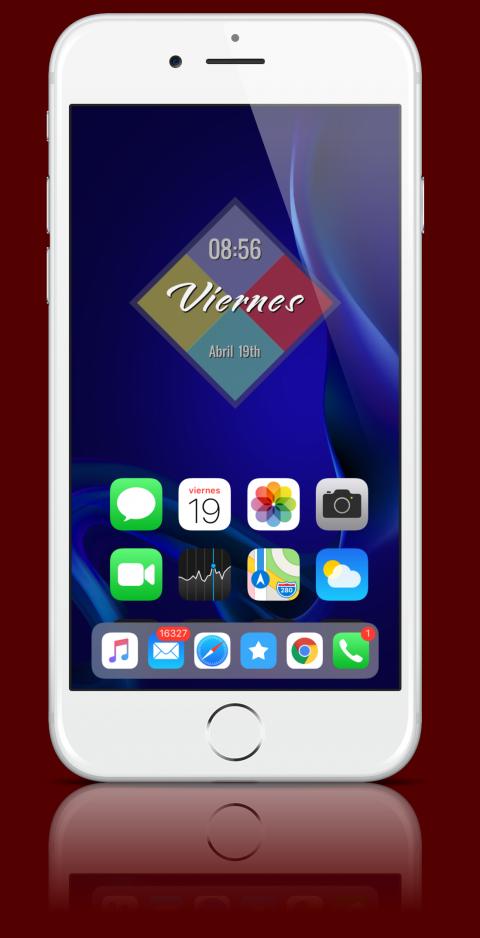 Romtria - 1.0