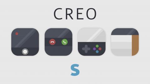 Creo - 1.2