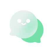 Blurry WeChatTheme(微信主题) - 1.18