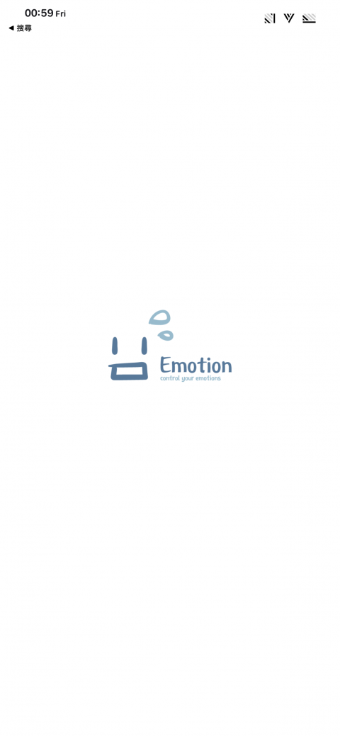 Emotion WeChatTheme(微信主题) - 1.13