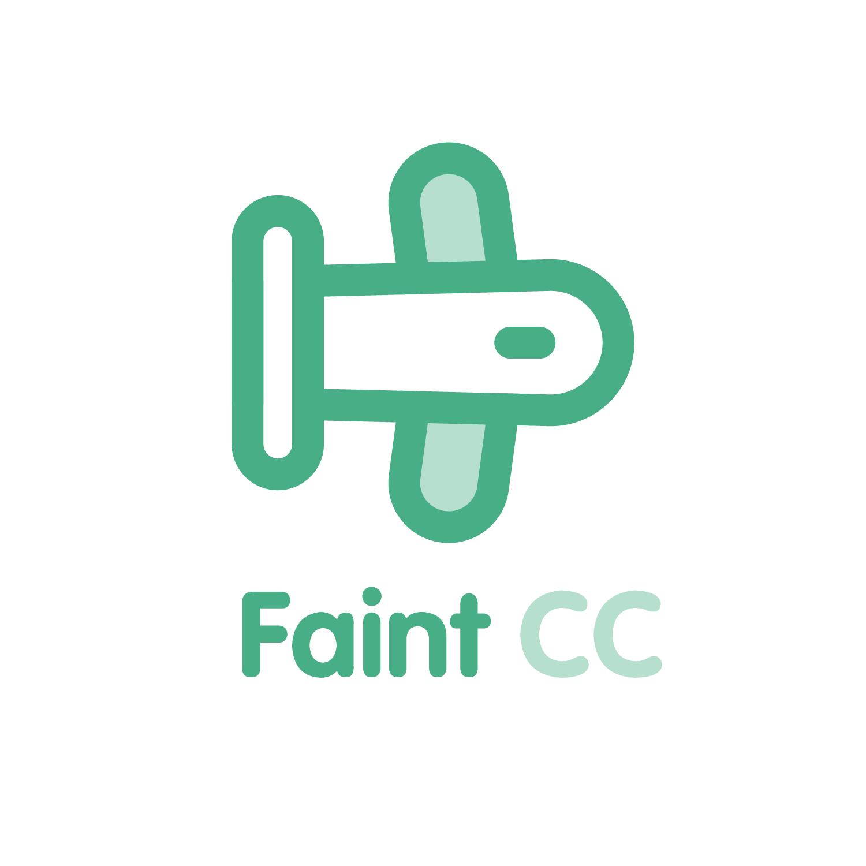Faint CC(控制中心) - 1.1