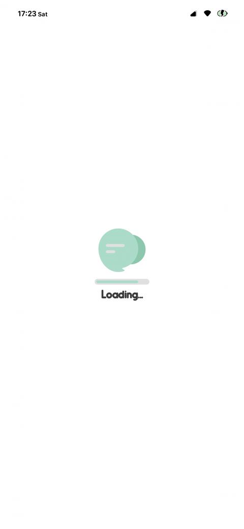 Load WeChatTheme(微信主题) - 3.1