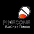 PINECONE WeChatTheme(微信主题) - 1.02