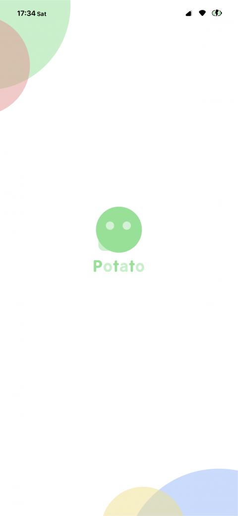 Potato WeChatTheme(微信主题) - 2.21