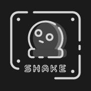 ShakeDark WeChatTheme(暗黑版微信主题) - 1.0