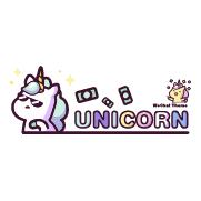 Unicorn WeChatTheme(微信主题) - 1.01