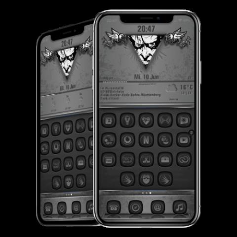 IS2-Onkelz-by TeamIOS - 1.2.1