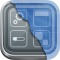 IconOmatic - 2.4.8-103