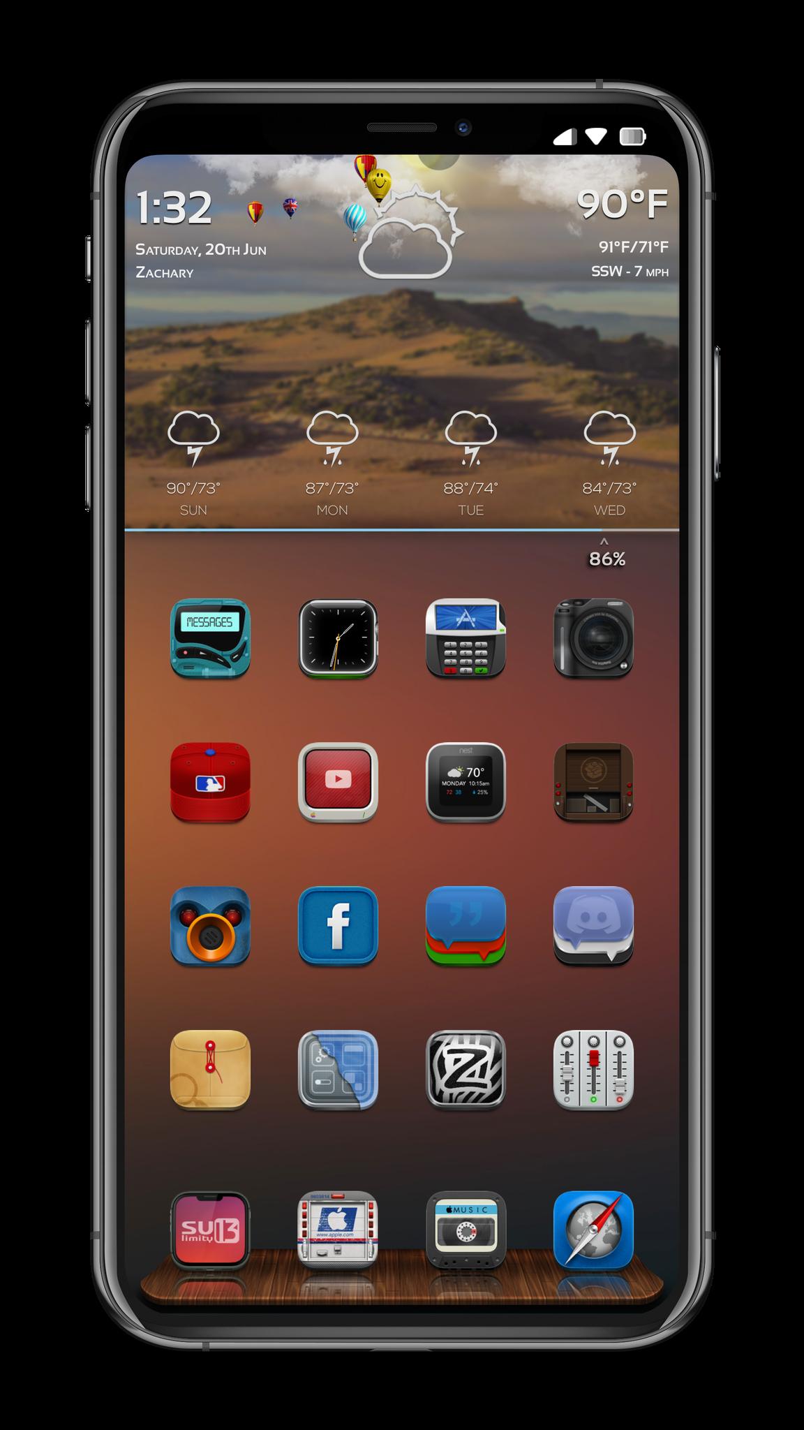 TouchForecast_UniAW - 1.0