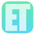 EasyToast