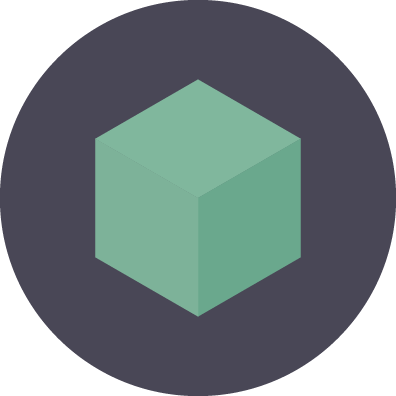 Repo Icon