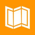 ViProgram - 0.0.1-4