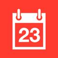 Rendarya9 (iOS 9) - 1.0