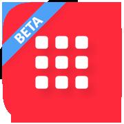 Delta [WIP] - 0.1