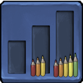 Color Crayons -
