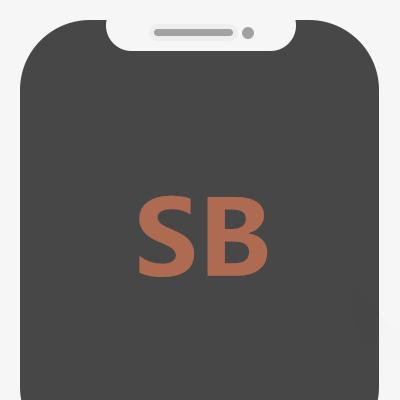 SB.DaDa.2 For 4.7