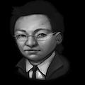 D-Shin BuufJuiced - Dark - 1.2