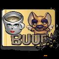NiceBarX13 - BuufJuiced icons Pack -