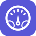 chromecasted