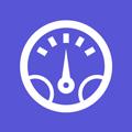 Khmer Lock Clock iOS 8 Cydget - 1.2.1